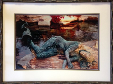 _PROT015248bef7241c5653e8d2a8cd346originalartwork_mermaid