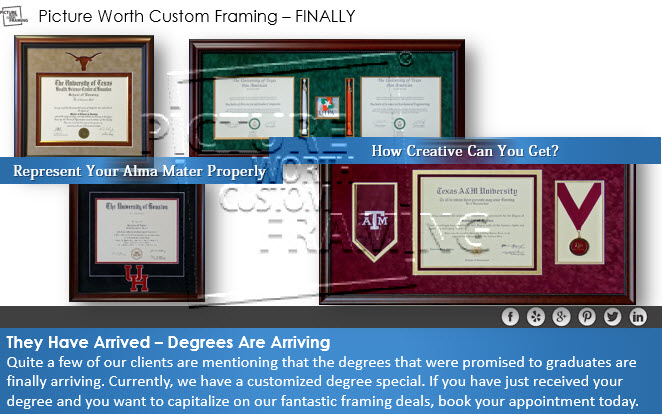 blog_6september2016 Best Custom Framing Oversized Art Custom Framing The Woodlands Texas Framing Gifts Small Business Michael's Framing Photo Printing Sale Michael's Custom Framing Houston Texas Framing 60 + 20 Custom Framing Custom Cards Custom Mirrors Trophies Glass Picture Framing Replacement Broken Glass Shadowboxes Canvases Jersey Framing Canvas Printing Proclamation Framing Virtual Framing Best Custom Framing Top Custom Framing Discount Frames Commercial Framing Bulk Framing Framed Degree Original Art Restorations Carlton Woods Art Hobby Lobby The Woodlands Picture Framing