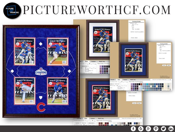 Best Custom Framing pictureworthcf.com Oversized Art Custom Framing Online The Woodlands Texas Framing Gifts Small Business Michael's Framing Photo Printing Sale Michael's Custom Framing Houston Texas Framing 60 + 20 Custom Framing Custom Cards Custom Mirrors Trophies Glass Picture Framing Replacement Broken Glass Shadowboxes Canvases Jersey Framing Canvas Printing Proclamation Framing Virtual Framing Best Custom Framing Top Custom Framing Discount Frames Commercial Framing Bulk Framing Framed Degree Original Art Restorations Carlton Woods Art Hobby Lobby Custom Framing Online Art The Woodlands Picture Framing Online Custom Framing Online Picture Framing Purchase Art Online Picture Frames