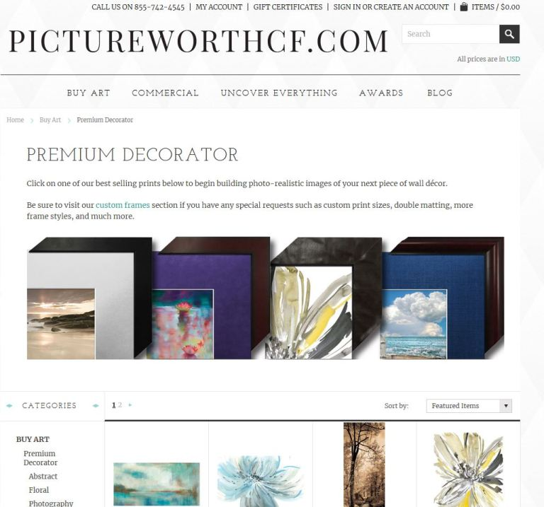 #Cybermonday #greatdeal #DealoftheDay #www.pictureworthcf.com